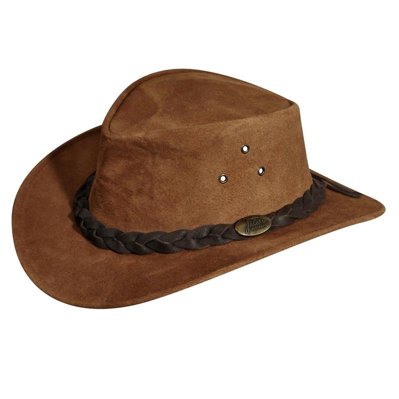 купить шляпу ковбоя в москве белых роз